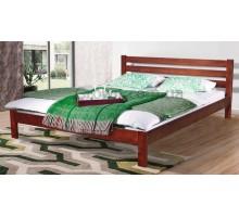Деревянная кровать Инсайд