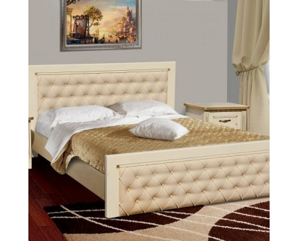 Кровать Ривьера