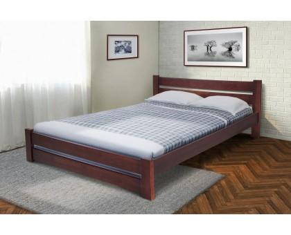 Деревянная кровать Престиж-Глория