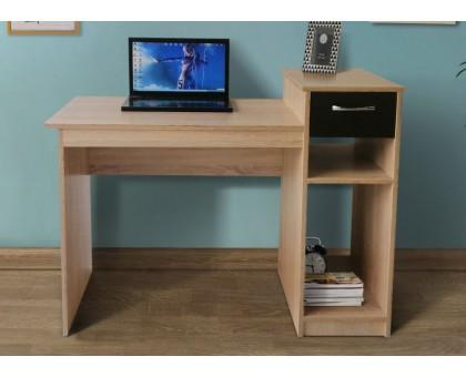 Компьютерный стол СК-12 Микс Мебель
