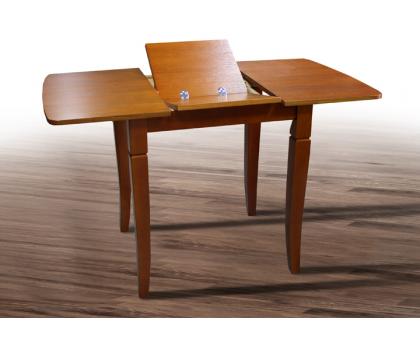 Обеденный раскладной стол Линда