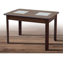 Деревянный обеденный стол Бостон