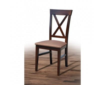 Кухонный деревянный стул Каскад
