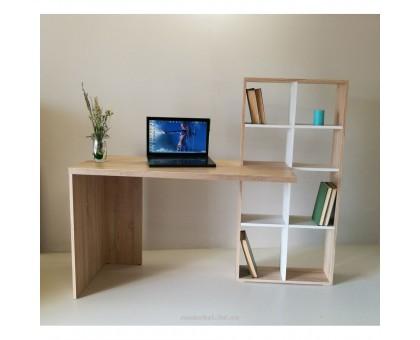 Письменный стол СК-2