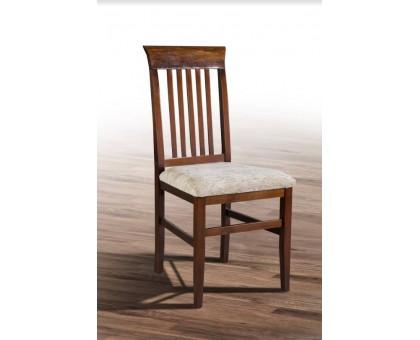 Деревянный кухонный стул Алена
