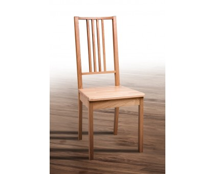 Деревянный кухонный стул Классик