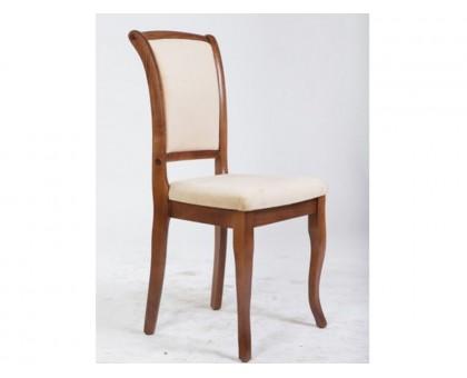 Деревянный кухонный стул Марио