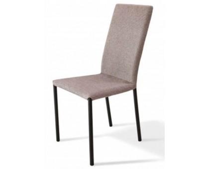 Кухонный стул Соло Микс-мебель