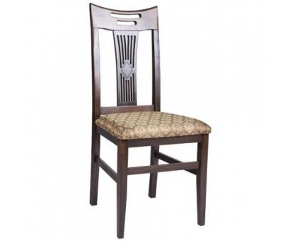 Деревянный кухонный стул Юля