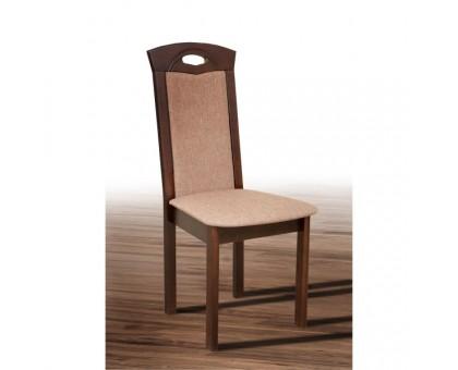 Кухонный деревянный стул Честер