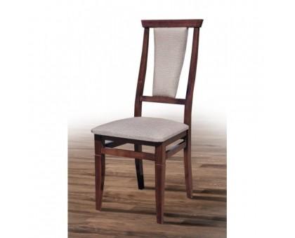Кухонный деревянный стул Чумак