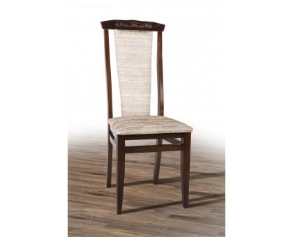 Кухонный деревянный стул Чумак-2