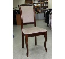 Деревянный кухонный стул Лорд
