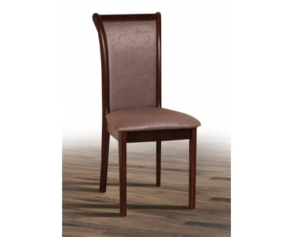 Кухонный деревянный стул Симпл