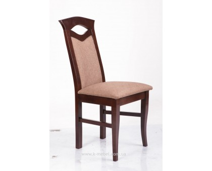 Кухонный деревянный стул Милан
