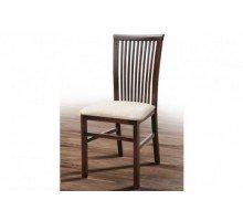 Деревянный кухонный стул Анжело
