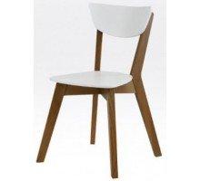 Деревянный кухонный стул Рондо