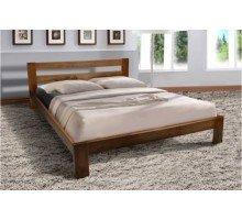 Двуспальная кровать Star