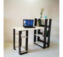Письменный стол СК-5