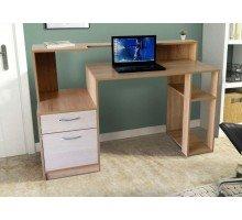 Письменный стол СК-11 Микс Мебель