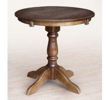 Деревянный кухонный стол Чумак