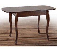 Дервянный обеденный стол Кантри