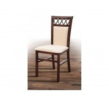 Деревянный кухонный стул Анжело-5