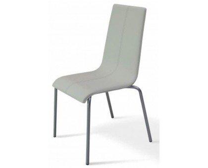 Кухонный стул Келли Микс-мебель