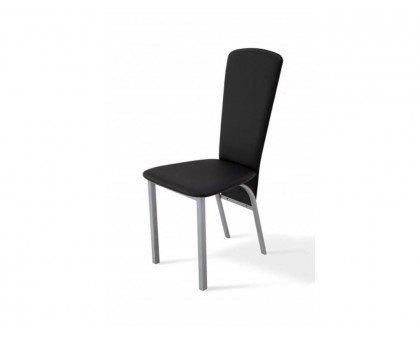 Кухонный стул Тито Микс-мебель