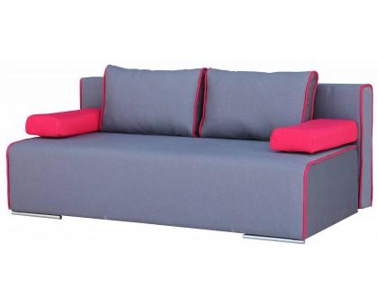 Диван Бонус НТ-мебель