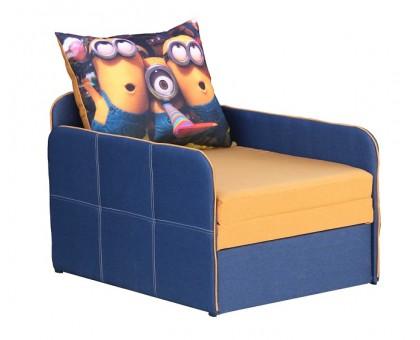 Детский диван Добби