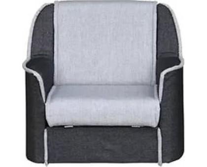 Кресло-кровать Мери