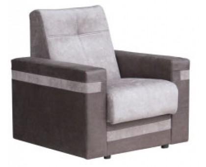 Мягкое кресло Стронг