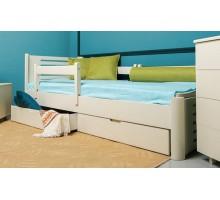 Детская кровать Марго Олимп