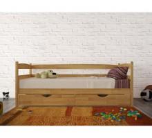 Кровать Марио