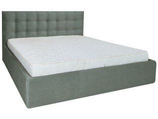 Кровати за полцены от ТМ Richman