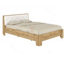 Двуспальная кровать Моника - 140
