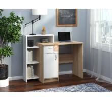 Письменный стол Кредо