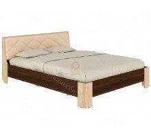 Двуспальная кровать Моника - 160