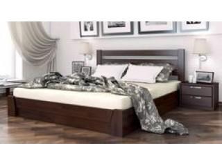 10% СКИДКИ НА МАТРАС при покупке кровати