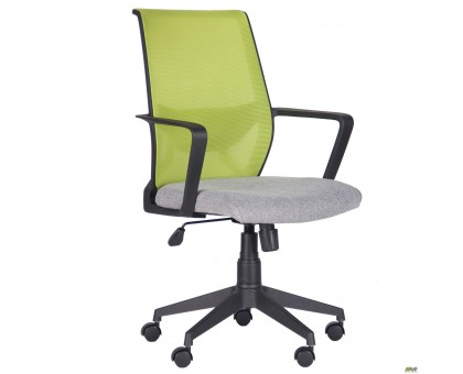 Компьютерное кресло Тин Tin