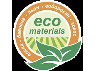 Уникальные матрасы от Usleep - только природные и экологически чистые наполнители!