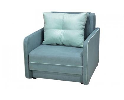 Кресло-кровать Алеко Нью