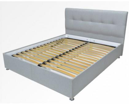 Кровать Форте