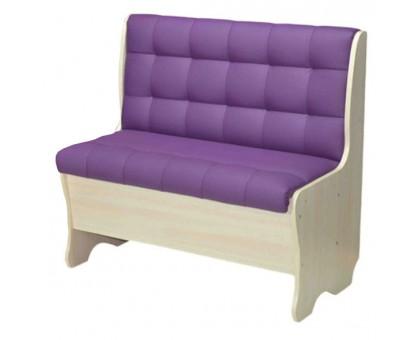 Кухонный диван Альфа
