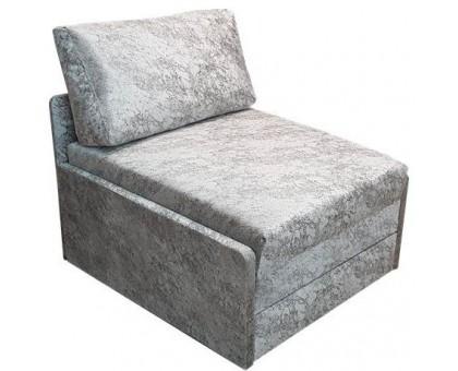 Кресло-кровать Найс Династия