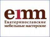 Фабрика матрасов ЕММ