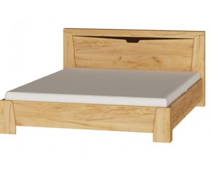 Кровать Либерти Эверест