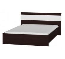 Двуспальная кровать Соната Эверест