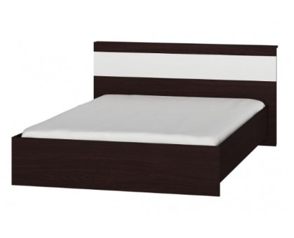 Кровать Соната Эверест